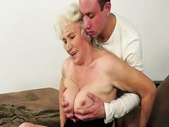 ligne erotique gratuite mamie poilue