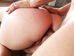 gros culs grosse queue gratuit monstre porno vids