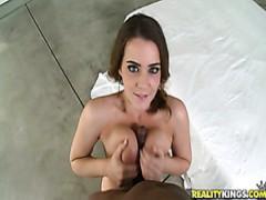 sexe rugueux avec des mecs noirs gros cul noir et chatte porno