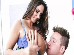 soumission, bondage et sexe amateur
