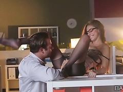 3D Vidéos pornos gratuites