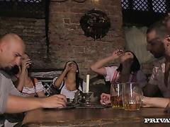 ivre sexe orgie pornox vidéos 18