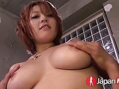 fille nue se masturbe puta goala