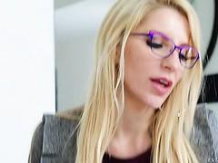 Enseignants porno baise Г©tudiants
